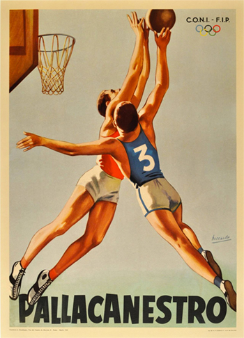 vintage-basketball-poster