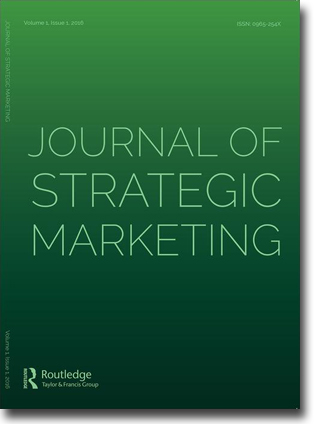 journal-of-strategic-marketing
