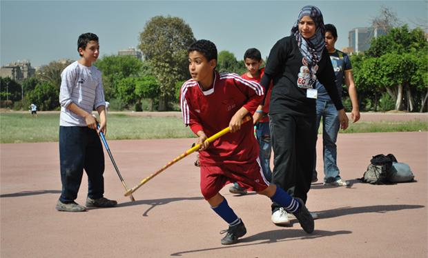 arab-sports620