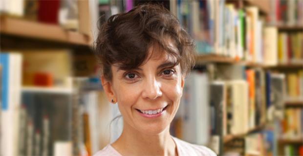 Dr. Eileen Angelini, editor.