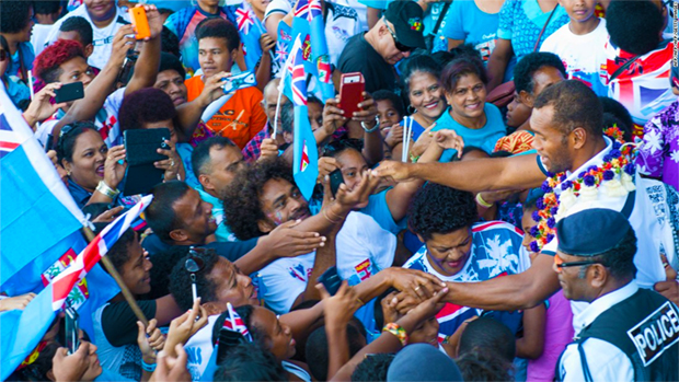 fiji-rugby-stars620