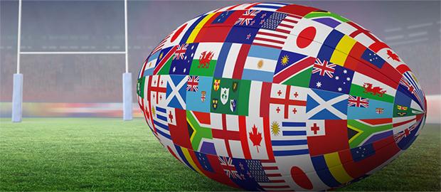 global-rugby