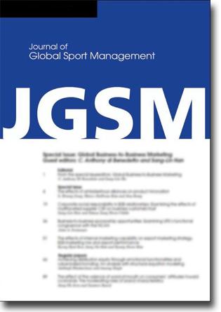 jgsm-ds