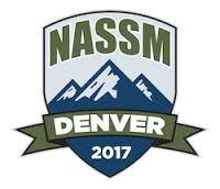 nassm-2017-logo