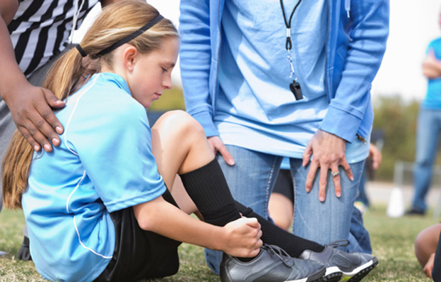 youth-sports-injuries620