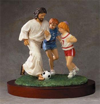 soccer-jesus