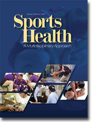 sport_health-ds