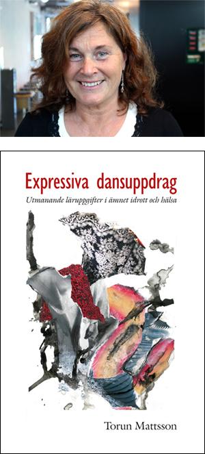 torun-med-bok