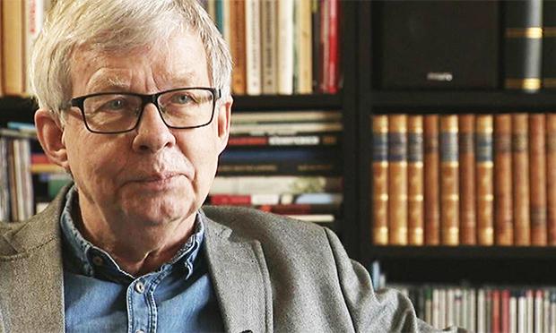 Image result for Torbjörn Tärnsjö